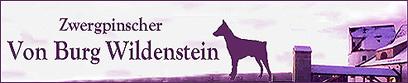 Leírás: http://www.minpins.hu/Banner%20Von%20Burg%20Wildenstein.jpg