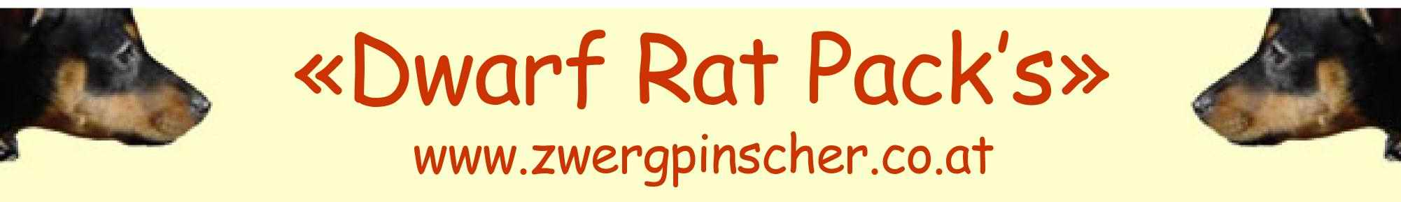 Leírás: http://www.minpins.hu/brigittabanner.jpg